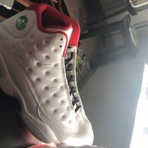 buy popular 94613 1d824 Jordan 13s 2018